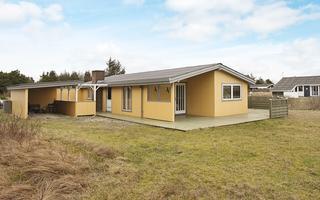 Holiday home DCT-95754 in Vorupør for 5 people - image 133537463