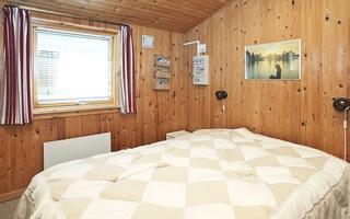 Holiday home DCT-95754 in Vorupør for 5 people - image 133537475