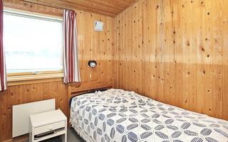 Holiday home DCT-95754 in Vorupør for 5 people - image 133537479