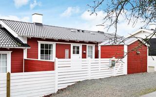 Ferienhaus DCT-96985 in Løjt für 6 Personen - Bild 142861976
