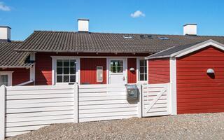 Ferienhaus DCT-96985 in Løjt für 6 Personen - Bild 142861974