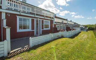 Ferienhaus DCT-96985 in Løjt für 6 Personen - Bild 142861968
