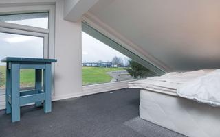 Ferienhaus DCT-96986 in Løjt für 8 Personen - Bild 142862080