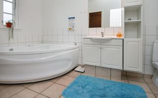 Ferienhaus DCT-96986 in Løjt für 8 Personen - Bild 142862044