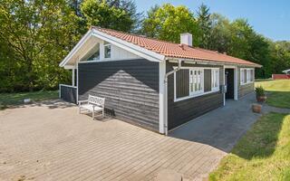 Ferienhaus DCT-96986 in Løjt für 8 Personen - Bild 142862036