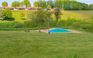 Ferienhaus DCT-96986 in Løjt für 8 Personen - Bild 142862086