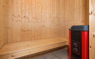 Ferienhaus DCT-96986 in Løjt für 8 Personen - Bild 142862108