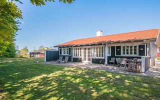 Ferienhaus DCT-96986 in Løjt für 8 Personen - Bild 142862034