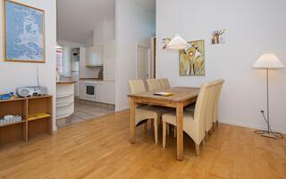 Ferienhaus DCT-96986 in Løjt für 8 Personen - Bild 142862060