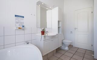 Ferienhaus DCT-96986 in Løjt für 8 Personen - Bild 142862066