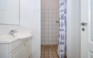 Ferienhaus DCT-96986 in Løjt für 8 Personen - Bild 142862070