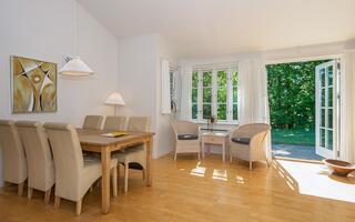 Ferienhaus DCT-96986 in Løjt für 8 Personen - Bild 142862048
