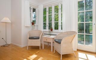 Ferienhaus DCT-96986 in Løjt für 8 Personen - Bild 142862058
