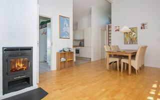 Ferienhaus DCT-96986 in Løjt für 8 Personen - Bild 142862054