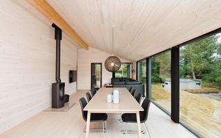 Holiday home DCT-97956 in Blåvand for 8 people - image 133539907