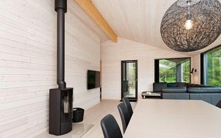 Holiday home DCT-97956 in Blåvand for 8 people - image 133539909