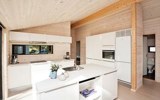 Holiday home DCT-97956 in Blåvand for 8 people - image 133539895