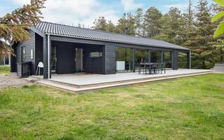 Holiday home DCT-97956 in Blåvand for 8 people - image 133539889