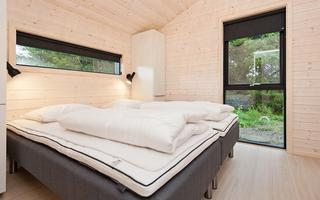 Holiday home DCT-97956 in Blåvand for 8 people - image 133539915