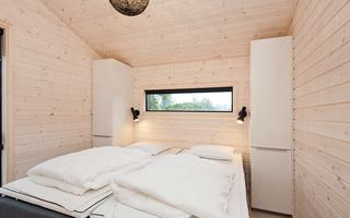 Holiday home DCT-97956 in Blåvand for 8 people - image 133539913