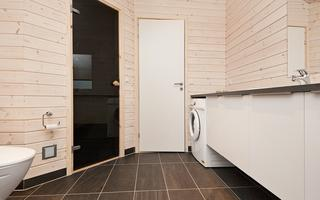 Holiday home DCT-97956 in Blåvand for 8 people - image 133539917