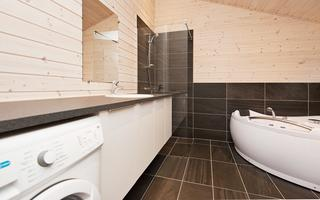 Holiday home DCT-97956 in Blåvand for 8 people - image 133539921