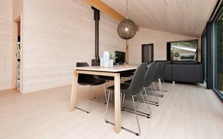 Holiday home DCT-97956 in Blåvand for 8 people - image 133539903