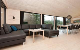 Holiday home DCT-97956 in Blåvand for 8 people - image 133539905