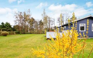 Holiday home DCT-98470 in Gedesby for 4 people - image 133540291