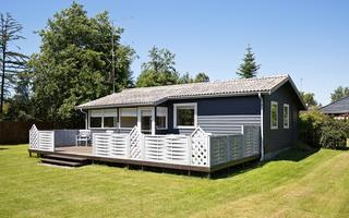 Holiday home DCT-98470 in Gedesby for 4 people - image 133540247