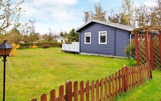 Holiday home DCT-98470 in Gedesby for 4 people - image 133540281