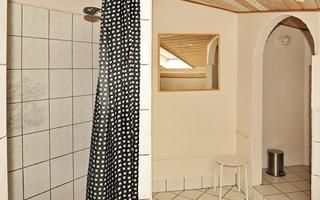 Ferienhaus DCT-98622 in Henne für 6 Personen - Bild 196874738
