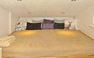 Ferienhaus DCT-98622 in Henne für 6 Personen - Bild 196874730