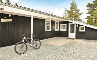 Ferienhaus DCT-98622 in Henne für 6 Personen - Bild 196874760