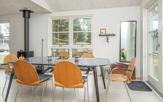 Ferienhaus DCT-98622 in Henne für 6 Personen - Bild 196874716