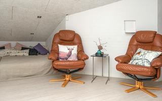 Ferienhaus DCT-98622 in Henne für 6 Personen - Bild 196874714