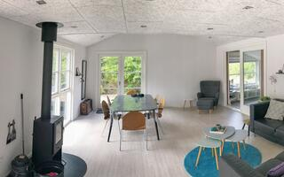 Ferienhaus DCT-98622 in Henne für 6 Personen - Bild 196874712