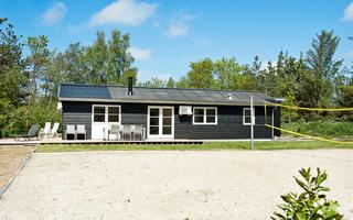 Ferienhaus DCT-98622 in Henne für 6 Personen - Bild 196874756