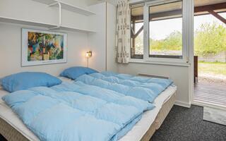 Ferienhaus DCT-98725 in Henne für 4 Personen - Bild 196874970