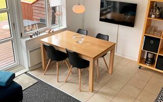 Ferienhaus DCT-98725 in Henne für 4 Personen - Bild 196874958