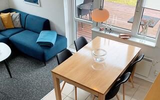 Ferienhaus DCT-98725 in Henne für 4 Personen - Bild 196874954