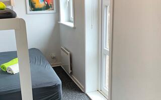 Ferienhaus DCT-98725 in Henne für 4 Personen - Bild 196874972