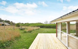 Holiday home DCT-98886 in Nørlev for 6 people - image 133541853