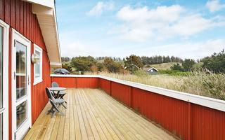 Holiday home DCT-98886 in Nørlev for 6 people - image 133541849