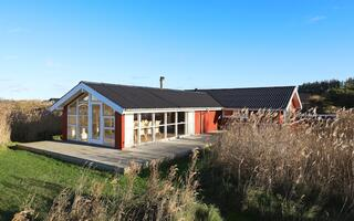 Holiday home DCT-98886 in Nørlev for 6 people - image 133541819