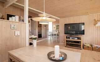 Holiday home DCT-98886 in Nørlev for 6 people - image 133541829