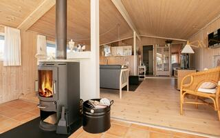 Holiday home DCT-98886 in Nørlev for 6 people - image 133541827