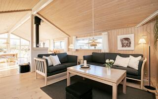 Holiday home DCT-98886 in Nørlev for 6 people - image 133541823