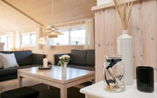 Holiday home DCT-98886 in Nørlev for 6 people - image 133541835