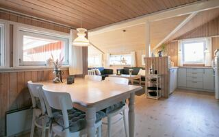 Holiday home DCT-98886 in Nørlev for 6 people - image 133541837